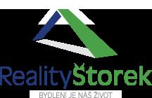 Reality Štorek